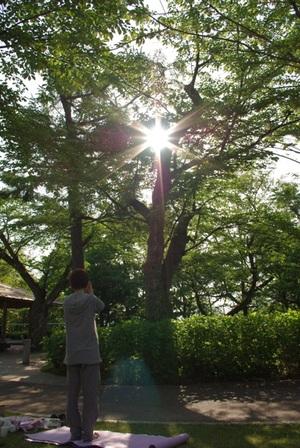 Asayoga1_3